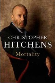 Mortality by Christopher Hitchens, book review