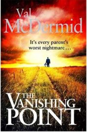 The Vanishing Point by Val McDermid, book review