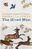 The Hired Man,  Aminatta Forna, book review