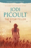 The Storyteller, Jodi Picoult, book review