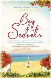 Bay of Secrets by Rosanna Ley, book review