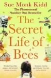 The Secret Life of Bees  Sue Monk Kidd