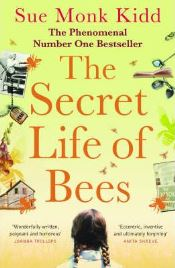 The Secret Life of Bees, Sue Monk Kidd, book review