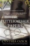The Puttermesser Papers, Cynthia Ozick, book review
