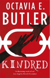Kindred, Octavia E. Butler, book review