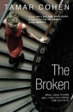 Tamar Cohen, The Broken, book review