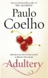 Adultery by Paulo Coelho, book review